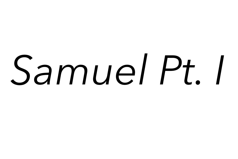 SamuelVideoTile1