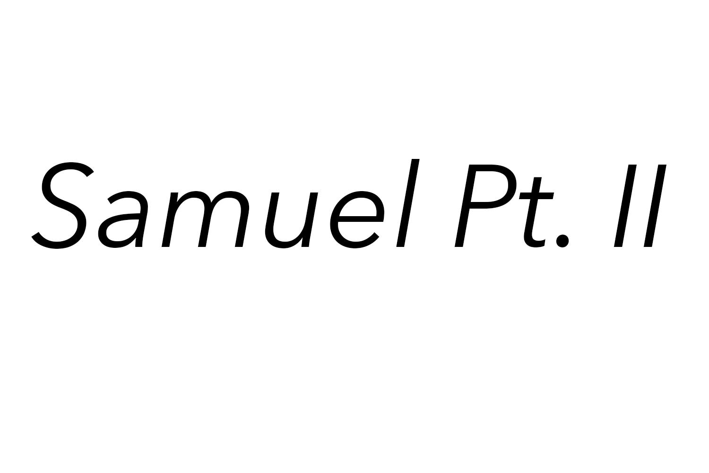 SamuelVideoTile2
