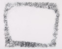 Graphite on Paper15 X 19 in.