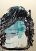 acrylic on canvas78 x 55 in.