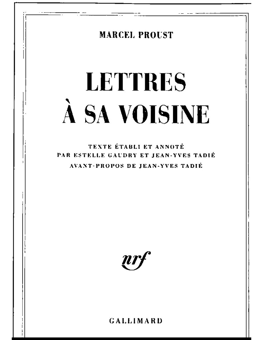 Don-Voisine