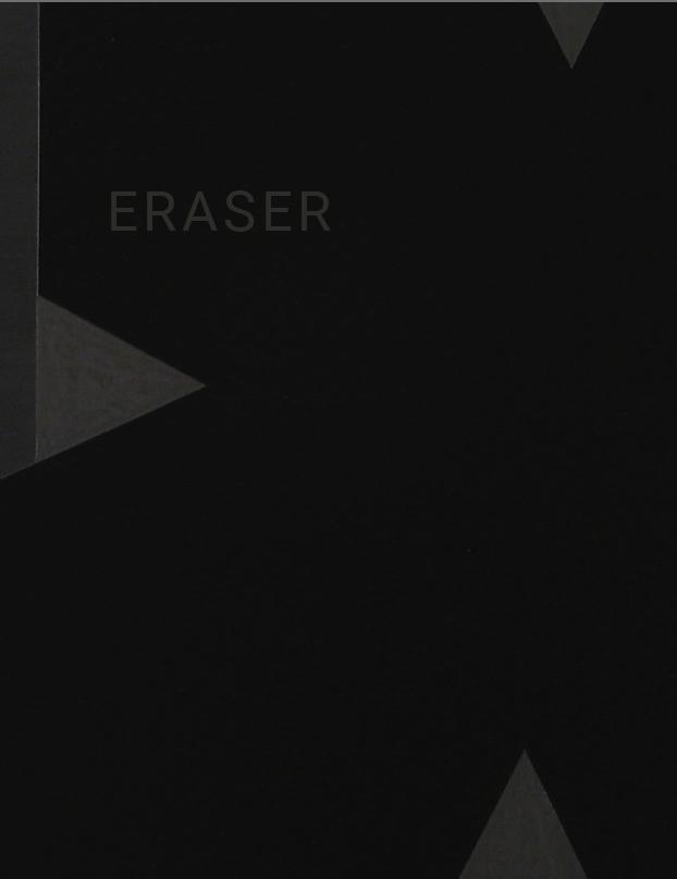 Eraser3