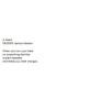 JOSHUA_ABELOW___A_Giant_cc_2_3