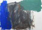 acrylic on paper21 x 30 cm