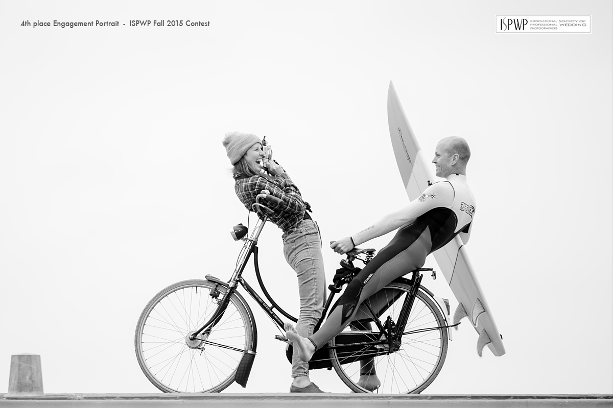 4th-place-EngagementportraitISPWPFall2015Movement-and-Motion-ISPWP-Spring-2015-Contest-
