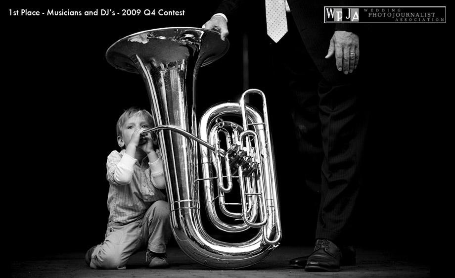 Awards_014_16_GNF_Musicians-1st-Q4-2009G