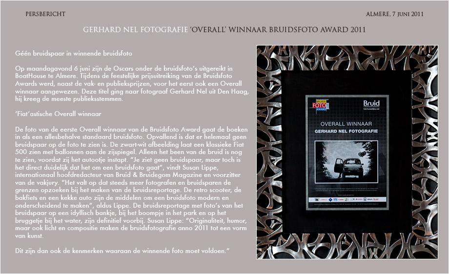 Awards_033_BFA-2011-persbericht-All-Over-Winnaar-prophoto