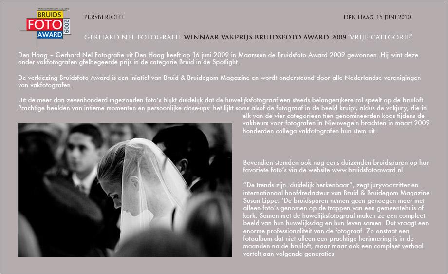 Awards_034_BFA_2009_Winnaar_persbericht_Neon_Sky