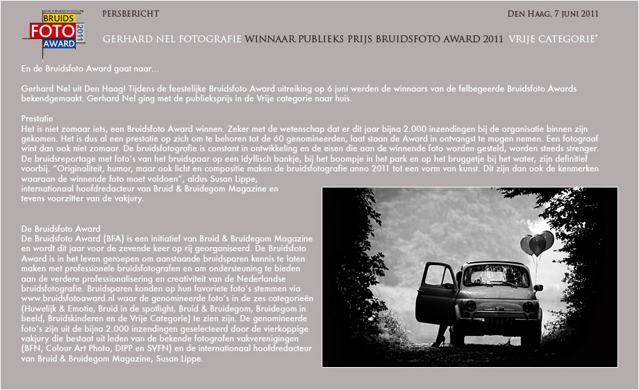 Awards_035_BFA_2011_Publieksprijs_winnaarpersbericht_