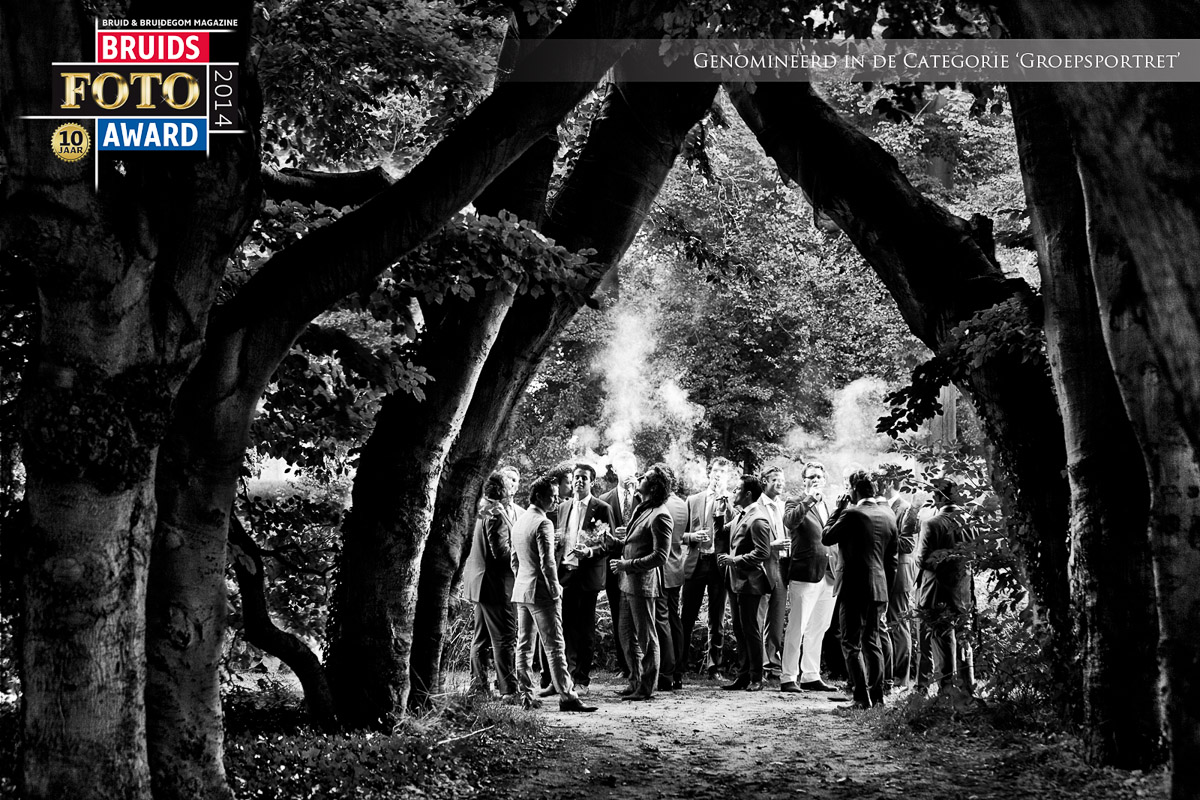 BFA-2014-Groepsportret