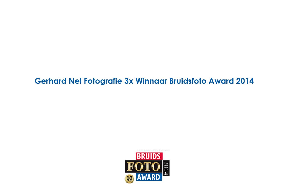 Bruidsfoto-awards-3x-winnaar