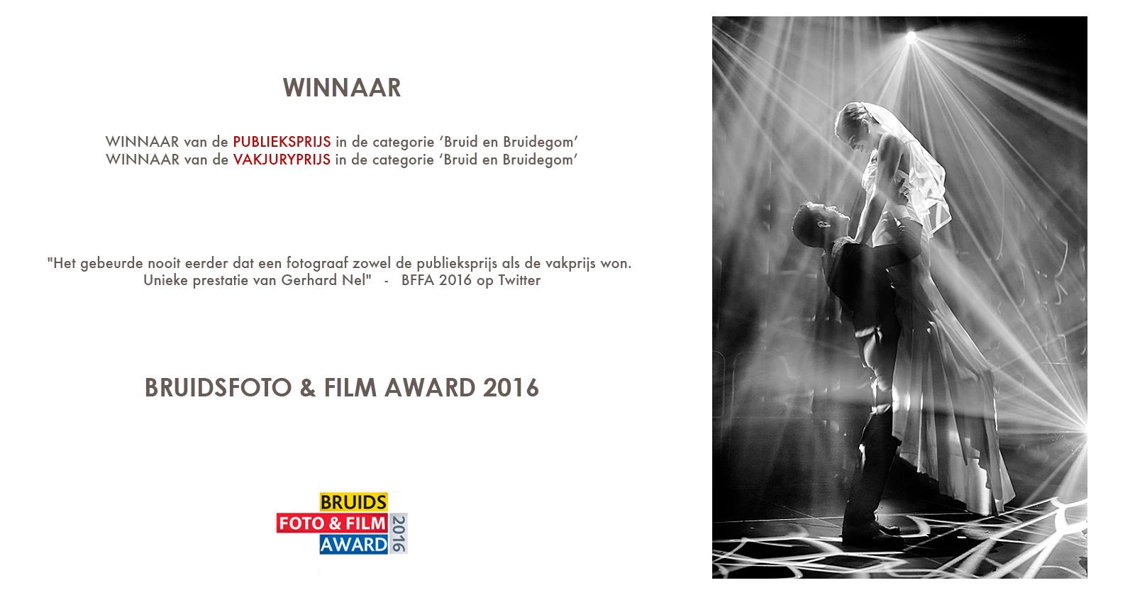 Genomineerd-en-Winnaar2