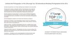 SLRLounge-Top-150-2016