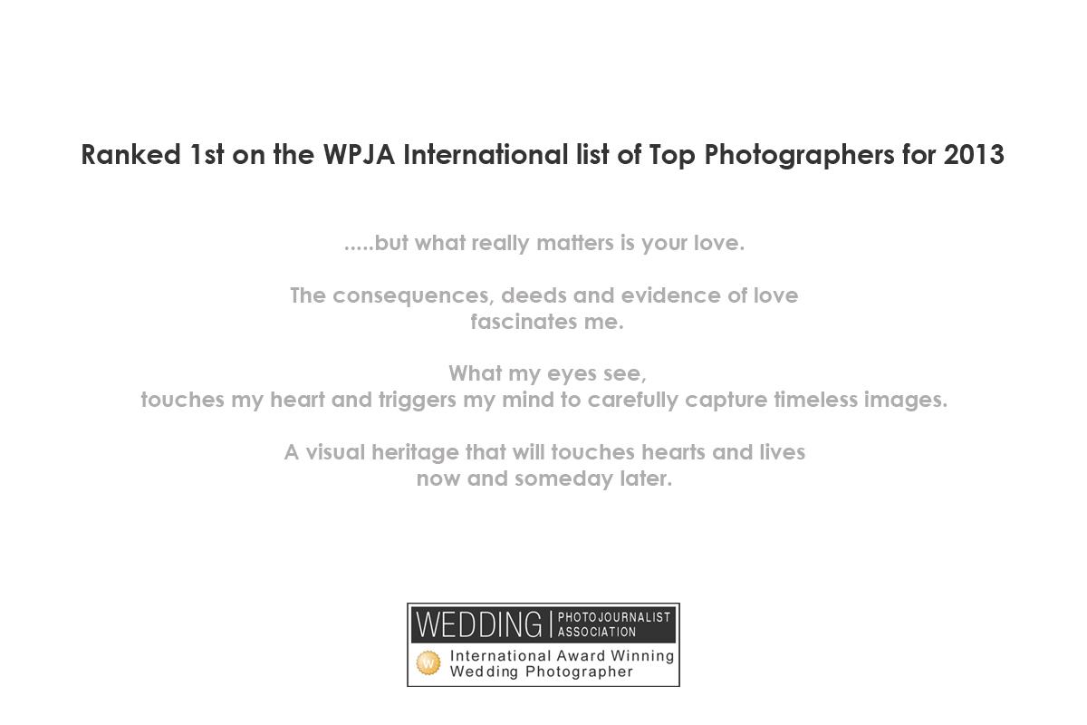 WPJA-1st-place