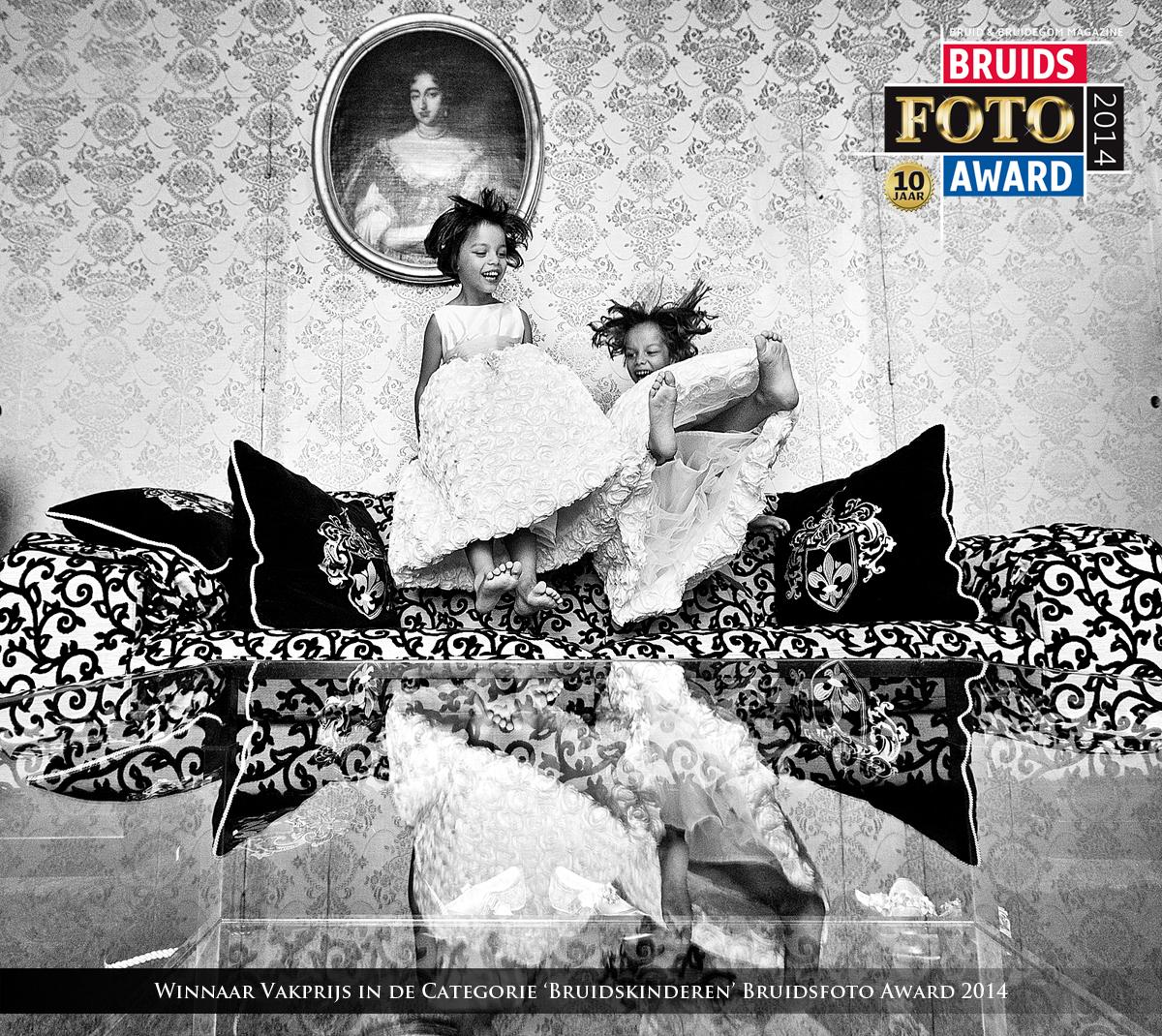 Winnaar-BFA-2014-Bruidskinderen