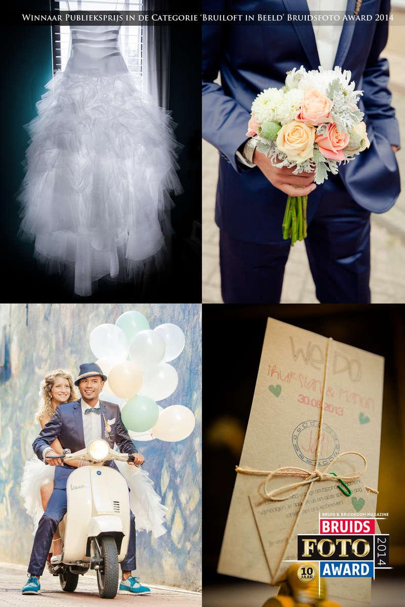Winnaar-BFA-2014-BruiloftinBeeld