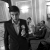 june 20, 2014. a wedding, donetsk, ukraine. there's a wedding in my hotel, i'm gonna go take pictures.