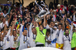 DEP001-champions-league-lisboa-real-madrid