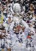 Final Copa Europa Champions LeagueReal Madrid - Atletico de Madrid© Alberto R. Roldan / La Razon24 05 2014