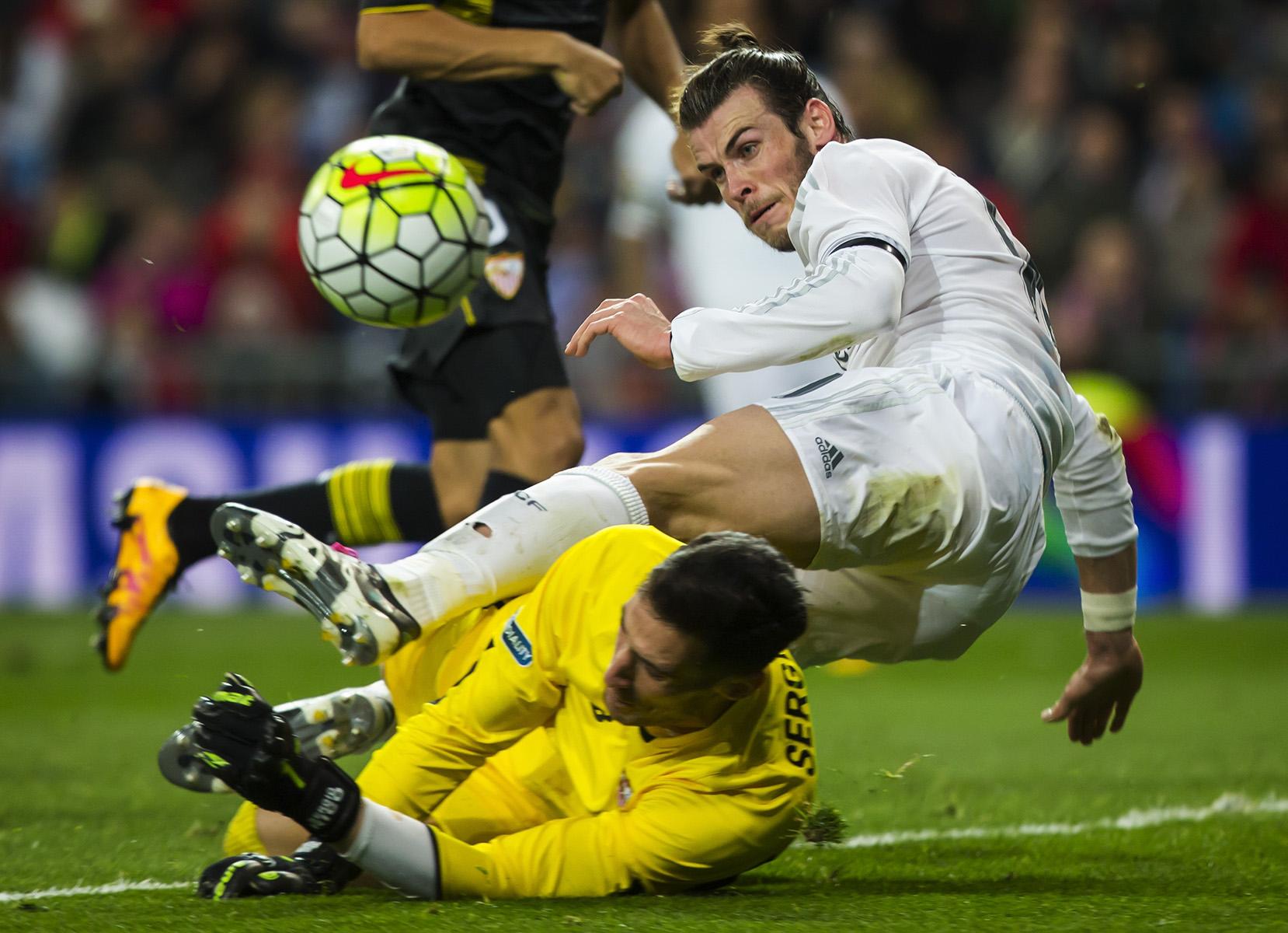 DEP021-Gareth-Bale
