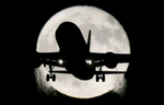 INS001-avion-superluna