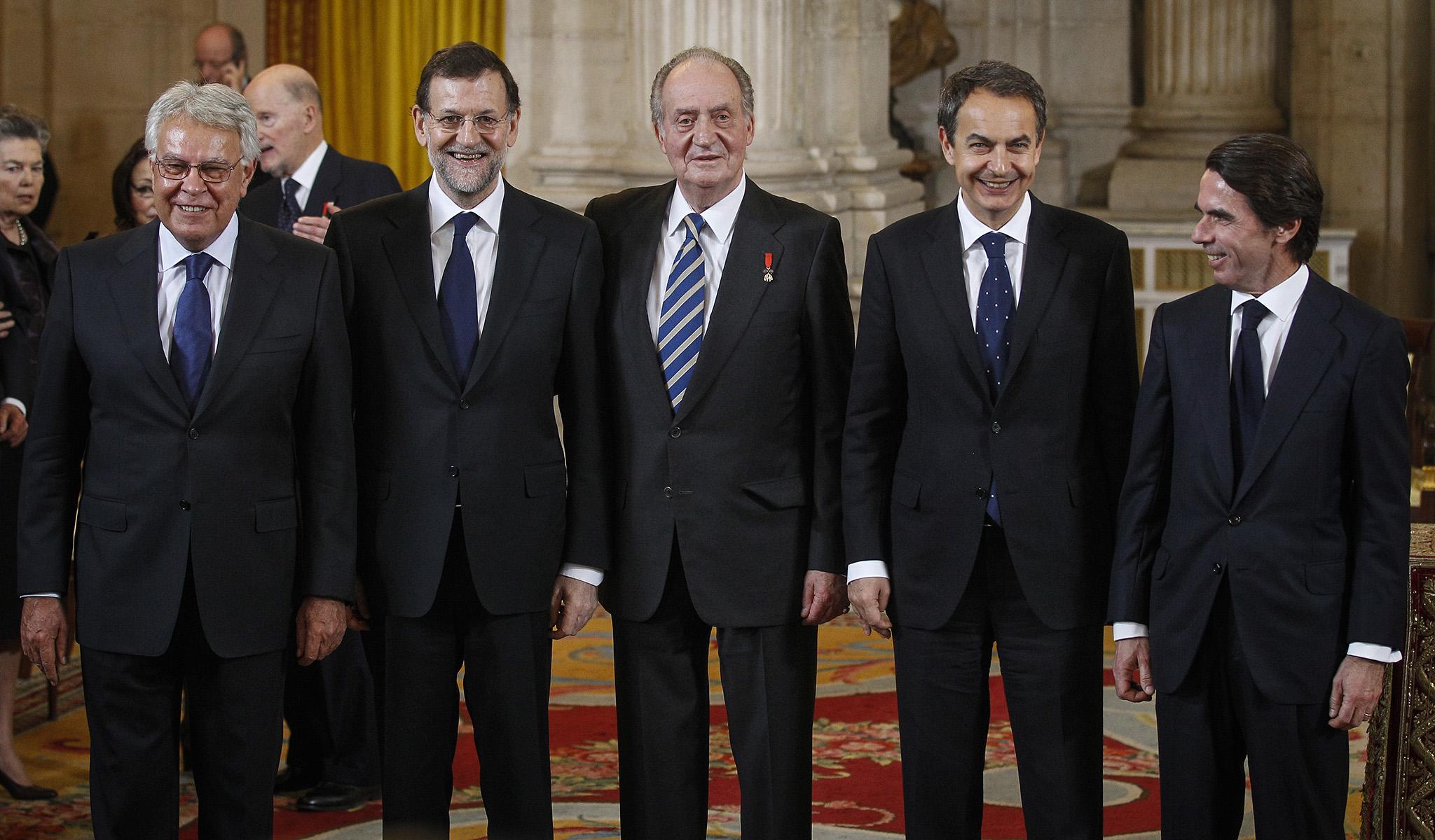 POL013-expresidentes-gobierno-espa_a