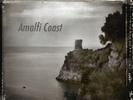 Amalfi-1
