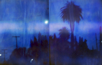 single panel diptych - inquire for price and sizes