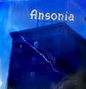 Ansonia_FilmBWneg_001Blend3