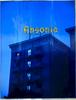 Ansonia_TungPos_005_V2Flt