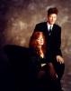 Bonnie Raitt & Lyle Lovett
