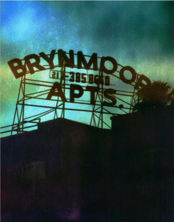 Brynmar_Pol_C1pos_V2_V2
