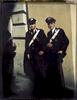 Carabinieri - Rome