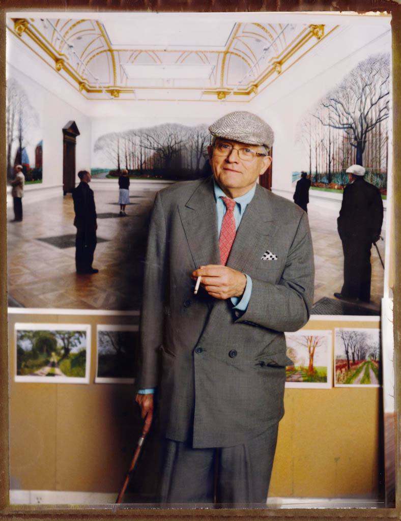David_Hockney_PolC1blurb_web