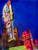 The El Rey Theater #2