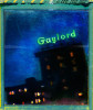 The Gaylord - Los AngelesArchival Pigment Print40{quote}x30{quote} Edition of 10 • 24{quote}x20{quote} Edition of 25