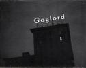 Gaylord_POL_pos53012_2019_web