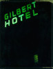 Hotel Gilbert - Los AngelesArchival Pigment Print40{quote}x30{quote} Edition of 10 • 24{quote}x20{quote} Edition of 25