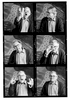 Hockney-5x7-vert-comp_web