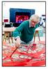 Hockney18_5x7_web