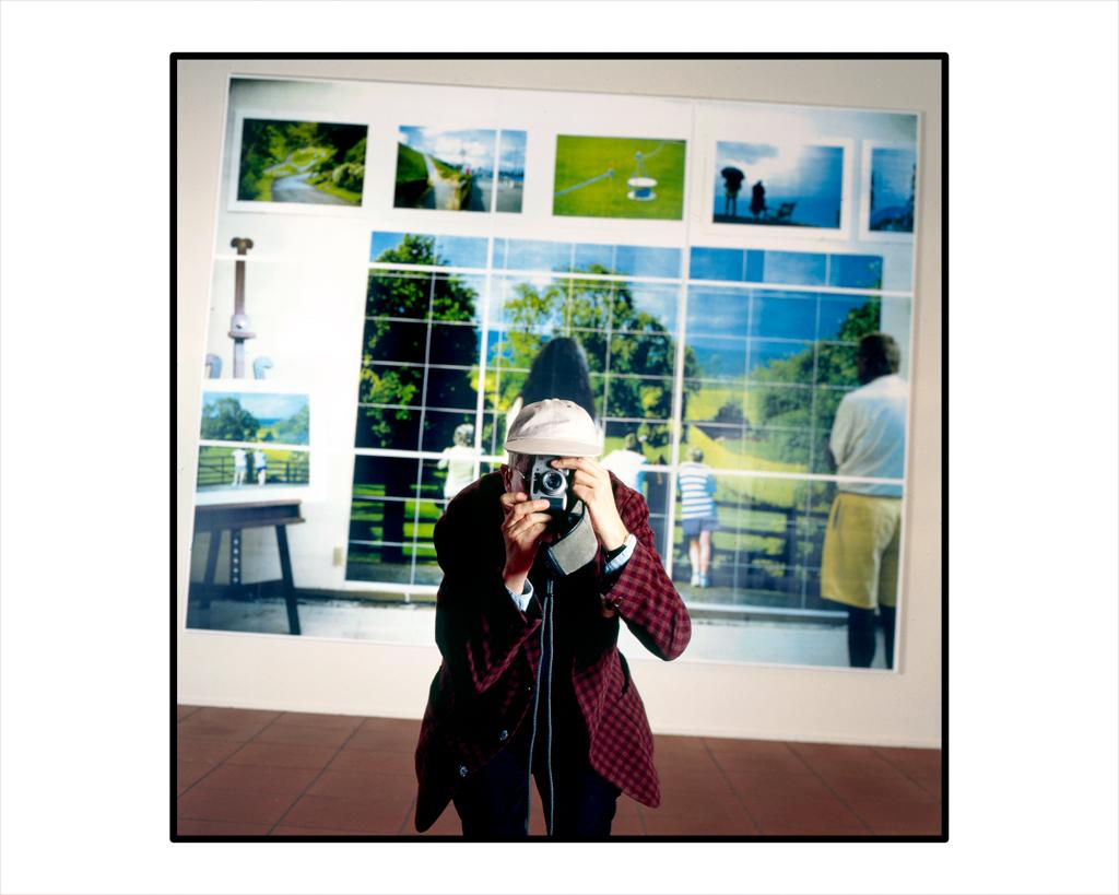 Hockney37_8x10