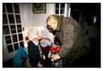 Hockney45_5x7_web