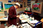 Hockney61_6x9