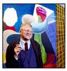 Hockney73_8x10_web