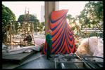 Hockney_Frame_14_5_web