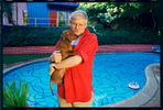 Hockney_Frame_14_7_web