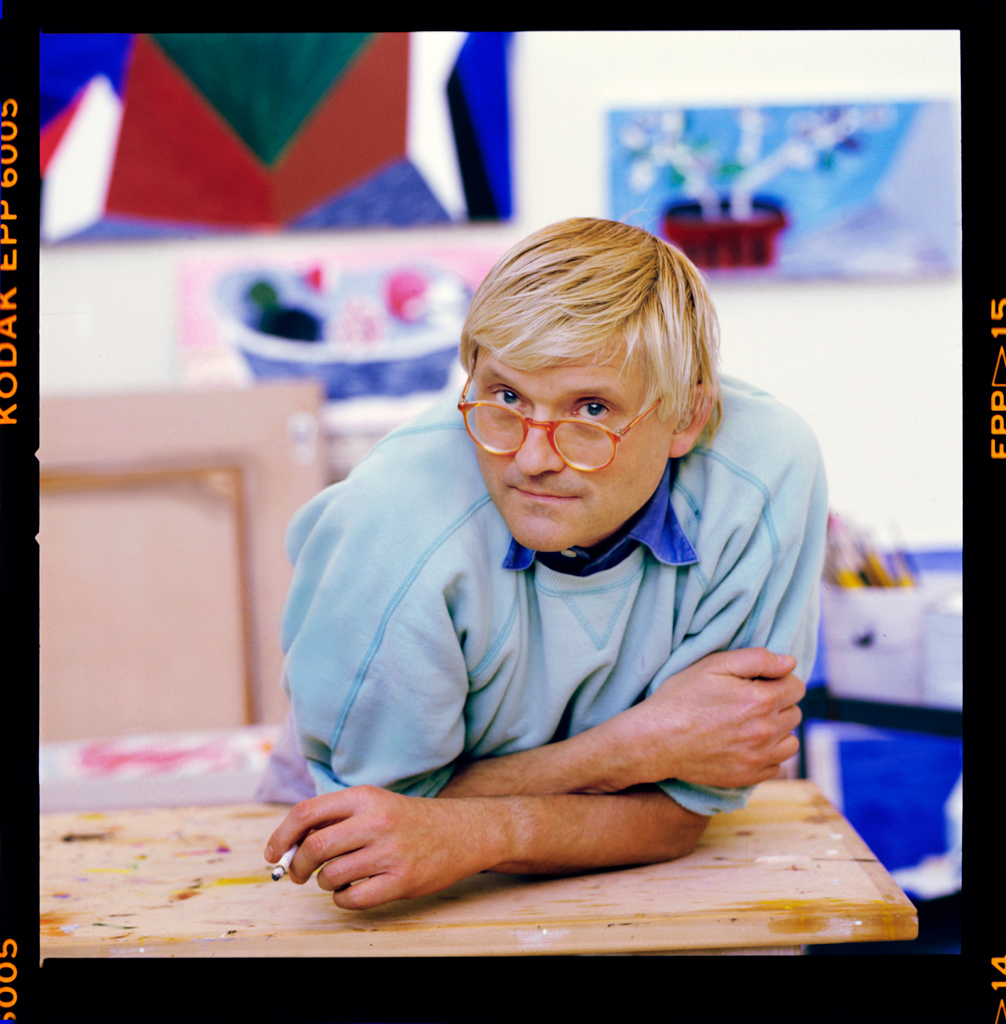 Hockney_Home_06