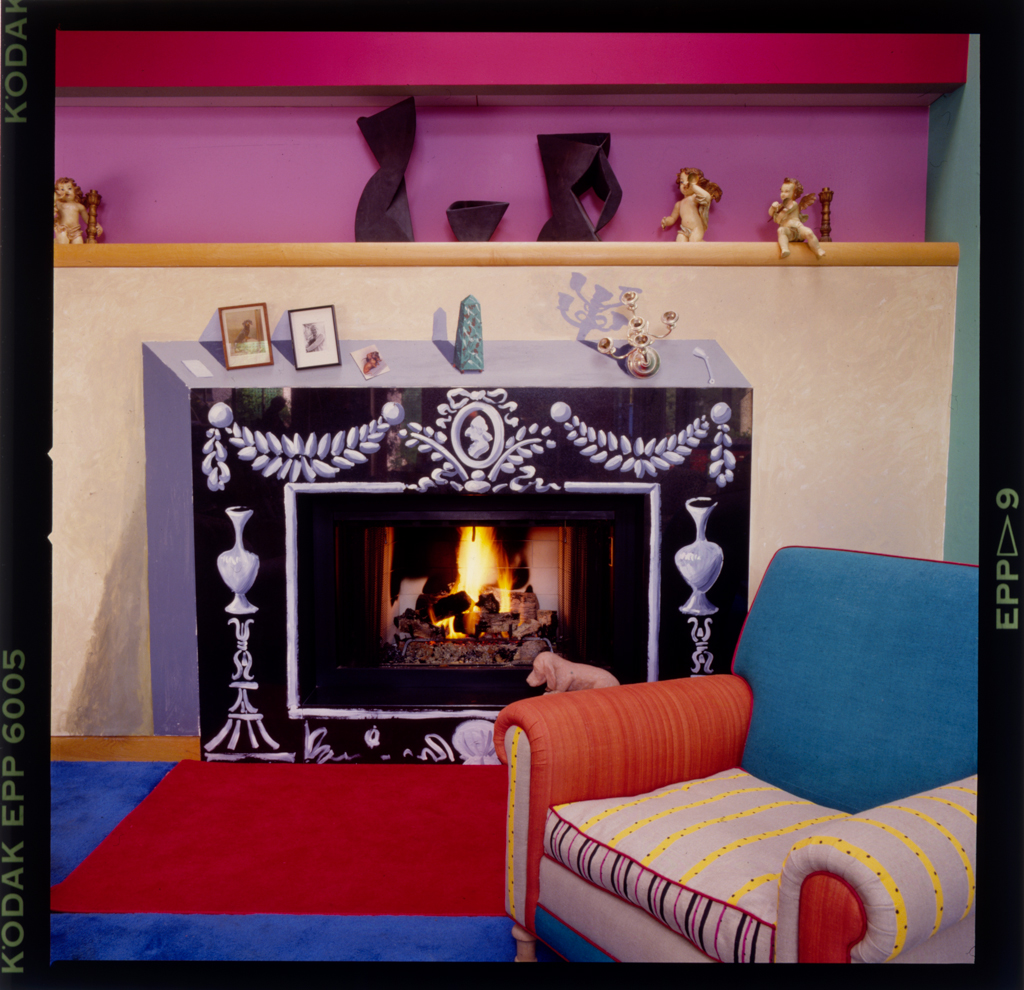 Hockney_Home_08