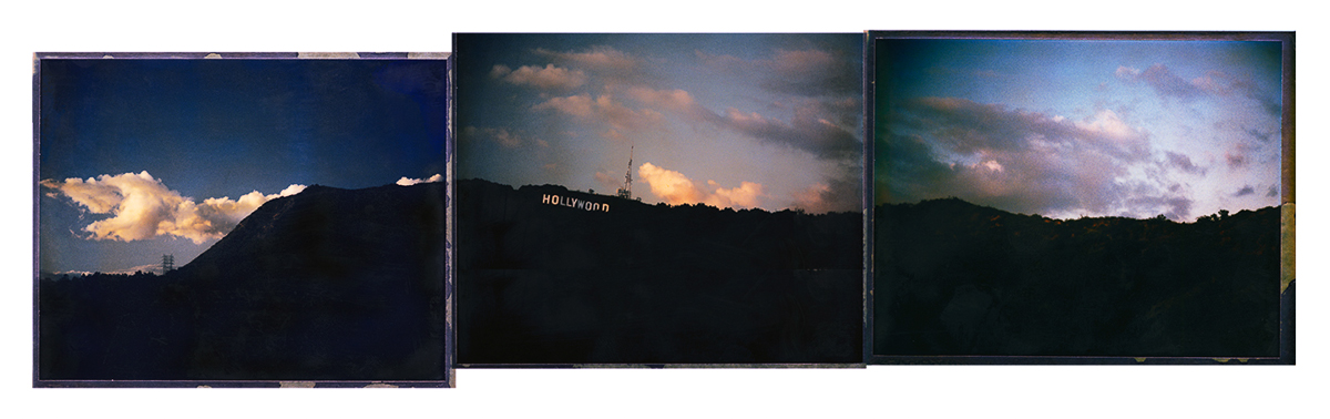 Hollywood_sign_2015