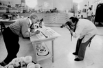 Jim_and_Hockney-1987